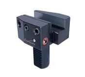 VDI Static Tool Holder - B2 RADIAL STATIC HOLDERS