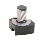 VDI Static Tool Holder - B3 RADIAL STATIC HOLDERS