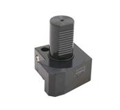 VDI Static Tool Holder - B4 RADIAL STATIC HOLDERS