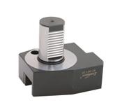 VDI Static Tool Holder - B7 RADIAL STATIC HOLDERS