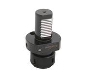 VDI Static Tool Holder - E3-OZ-COLLET STATIC HOLDERS