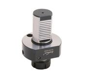 VDI Static Tool Holder - E4-ER-COLLET STATIC HOLDER